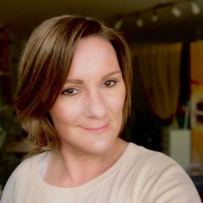 Profilbild von Amy79