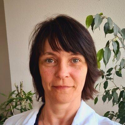 Profilbild von Sommerglück21