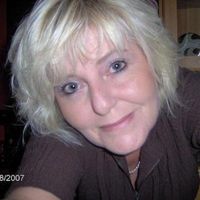 Profilbild von Klaane