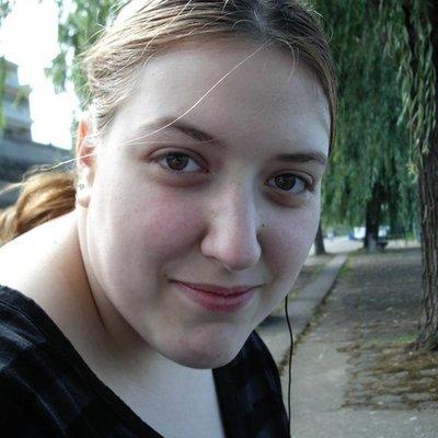 Profilbild von anja181