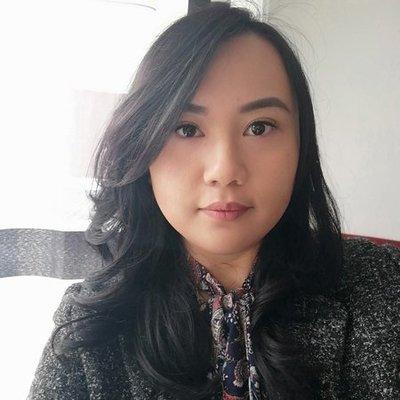 Profilbild von MissStrawberry