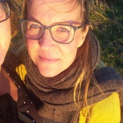 Profilbild von KirstenAusKiel