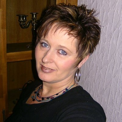 Profilbild von Chipsy1967
