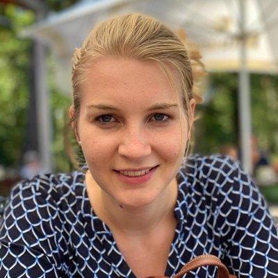 Anna-Christine