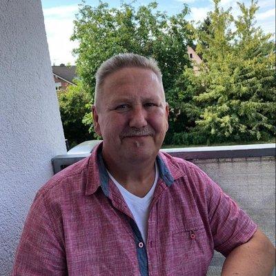 Profilbild von Mikewikowski