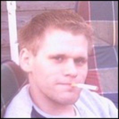 Profilbild von djkorrektmc