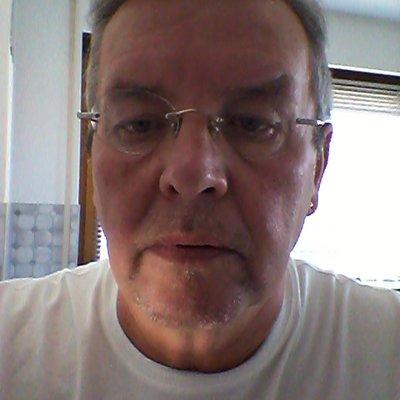 Profilbild von Einsam63