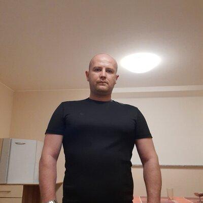 Profilbild von doru86