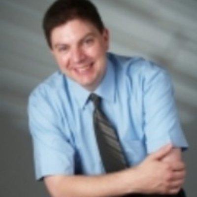 Profilbild von kleinmuck