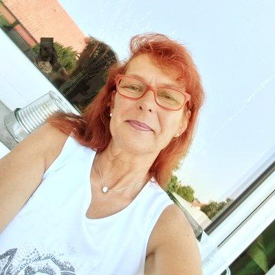 Jenny1964