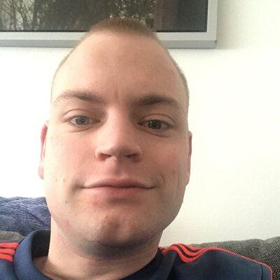 Profilbild von Timsimon94