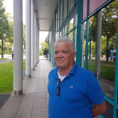 Profilbild von Horst50h
