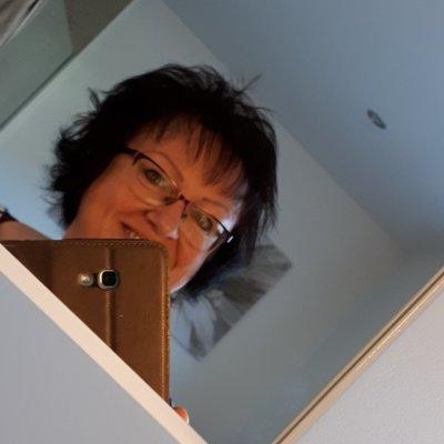 Profilbild von Moka63