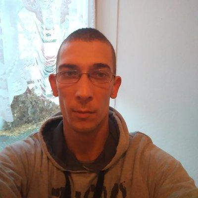Profilbild von Christiann88