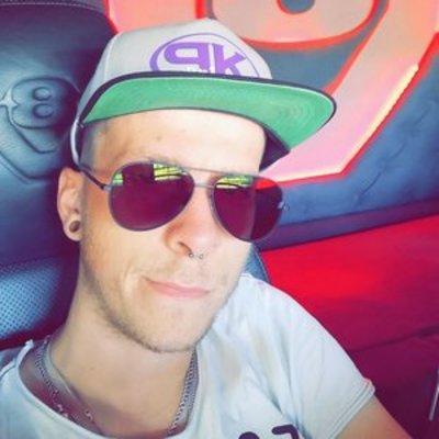 Profilbild von Martin294