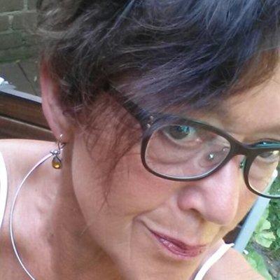 Profilbild von eisblume62