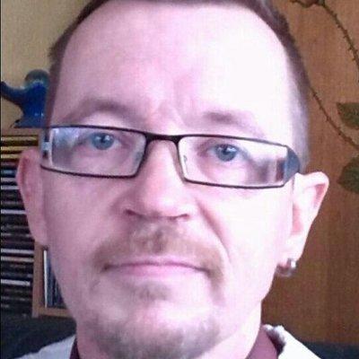 Profilbild von herby34