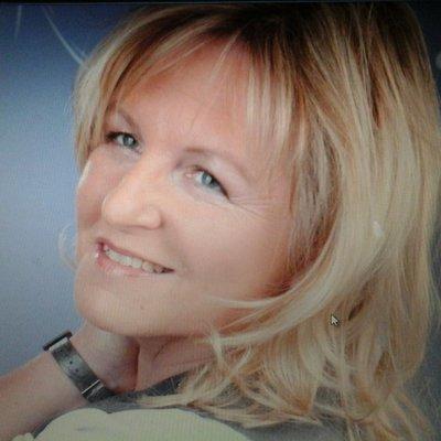 Profilbild von Annika12
