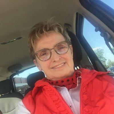Profilbild von Anneliese2409