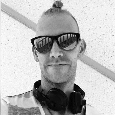 Profilbild von Alex812020