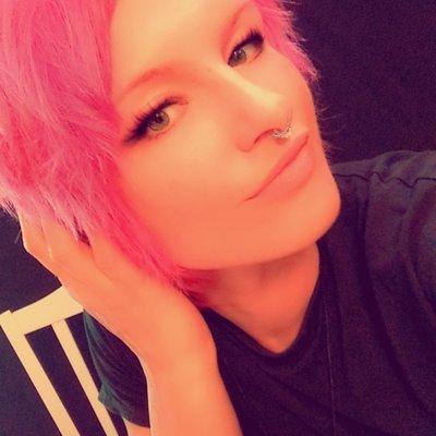 Profilbild von Juliscka05
