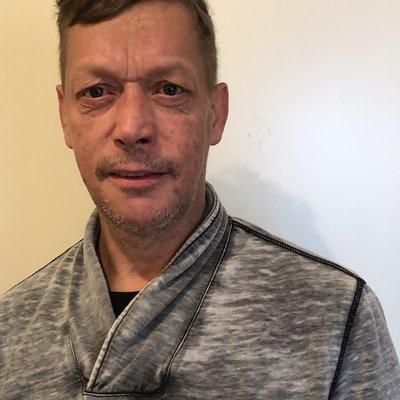Profilbild von torstenbohn