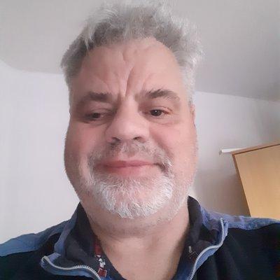 Profilbild von Andi619