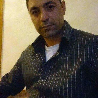 Profilbild von Taygar