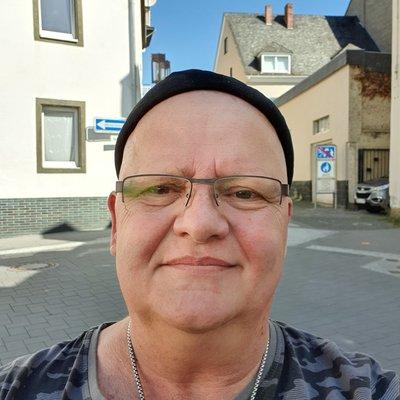 Profilbild von Juergen12