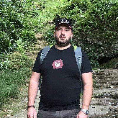 Profilbild von Huat