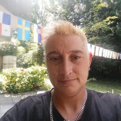 Profilbild von Nizze