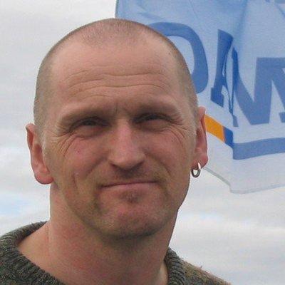 Profilbild von sowarsden