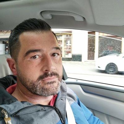 Profilbild von Torsten19