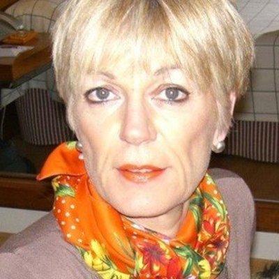 Profilbild von Ludmila52