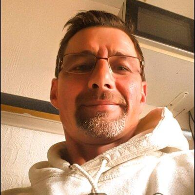 Profilbild von Tommy01