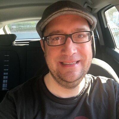 Profilbild von Stef74