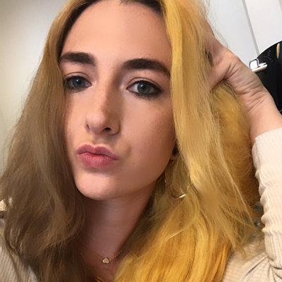 Profilbild von JaNina3003