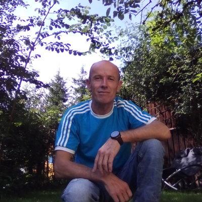Profilbild von Raptor660