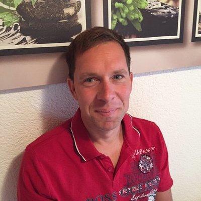 Profilbild von Sternschmuppe74