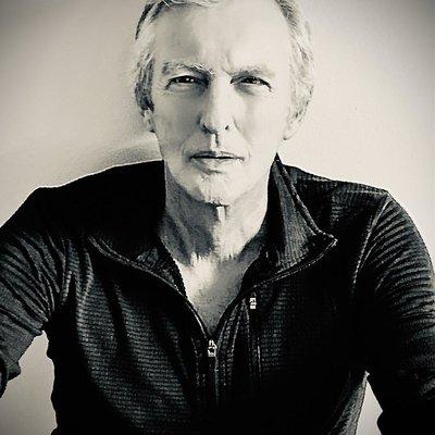 Profilbild von Jürgen61