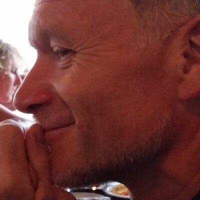 Profilbild von didih