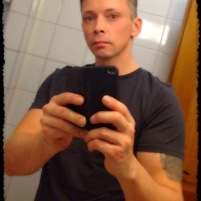 Profilbild von Tomxxx_