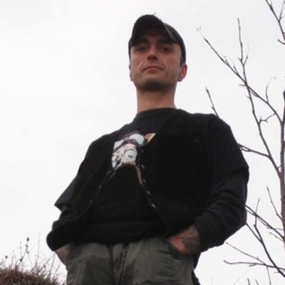 Profilbild von haui75