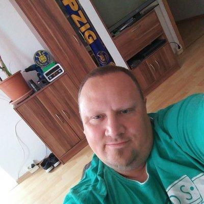 Profilbild von Maik400