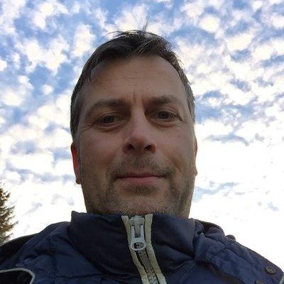 Profilbild von TomTheOne