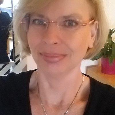Profilbild von optimist2019