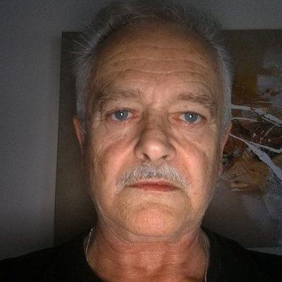 Profilbild von Hoffi