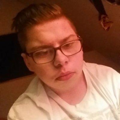 Profilbild von lol123tim