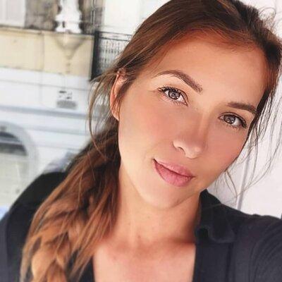 Profilbild von christiana02