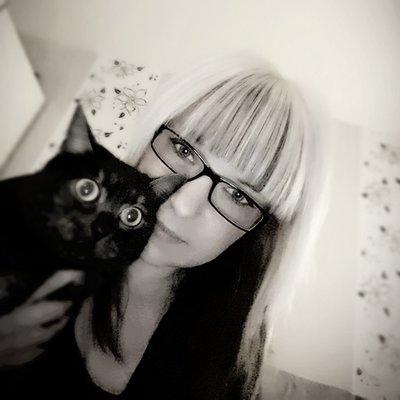 Profilbild von Jessy1990